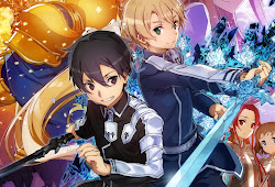 Ost Domestic Na Kanojo Opening Ending Tv Full Version Free Download
