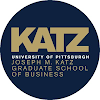 Katz Business School Application Guide – www.katz.business.pitt.edu
