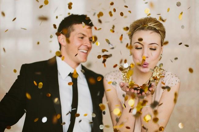 casamento-virada-ano