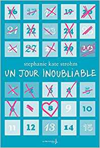 https://lesreinesdelanuit.blogspot.com/2018/11/un-jour-inoubliable-de-stephanie-kate.html