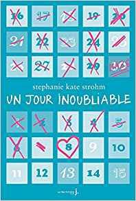 https://lesreinesdelanuit.blogspot.com/2018/11/un-jour-inoubliable-de-stephanie-kate.html