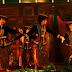 Tari Kretek, Tarian Tradisional Dari Kudus Jawa Tengah