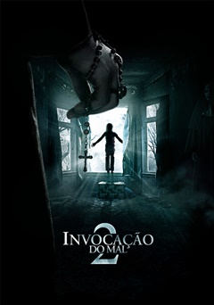 Download Invocação do Mal 2
