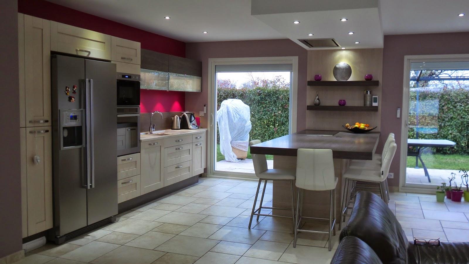 votre cuisine mobalpa par virginie cuisine mobalpa pavola. Black Bedroom Furniture Sets. Home Design Ideas