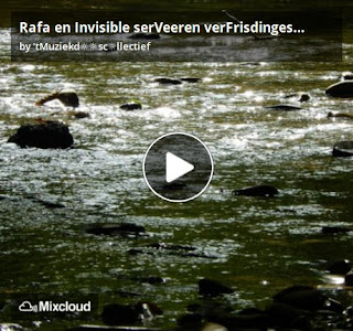 https://www.mixcloud.com/straatsalaat/rafa-en-invisible-serveeren-verfrisdinges/