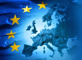 Europa Federal
