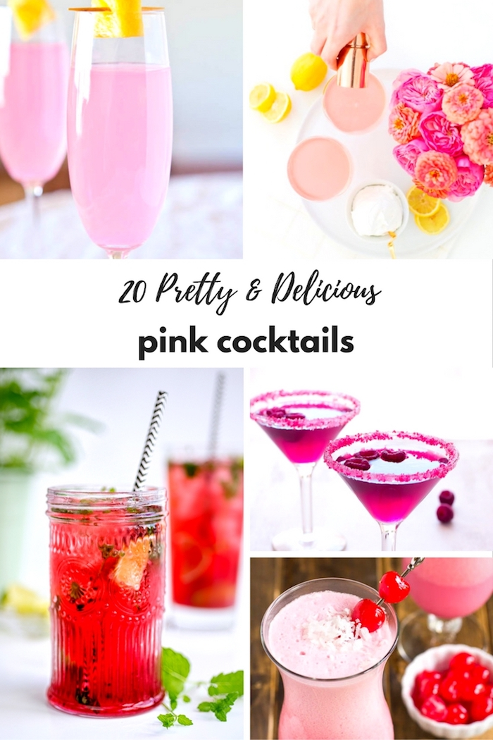 pink-cocktails-roundup