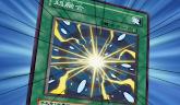 Yu-Gi-Oh! GX Episode 140 Subtitle Indonesia