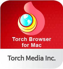 تحميل تورش براوزر للماك عربي 2018 Download Torch Browser for MacOS