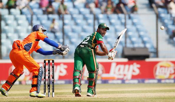 Bangladesh-vs-netherlands-live
