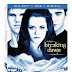 The Twilight Saga: Breaking Dawn Part 2 Blu-Ray Unboxing and Review