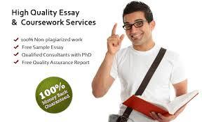 Customize writing help