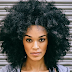 Pearl Thusi's International Stardom By Numbers