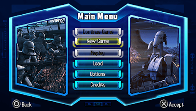 star wars clone wars republic heroes ps2 torrent download