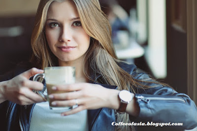 Coffee Can Increase Concentration