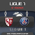 Mbappé marca na estreia e PSG vence Metz
