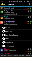 `UPDATE !! Cara TERBARU Mendapatkan Aplikasi Berbayar Dengan Gratis