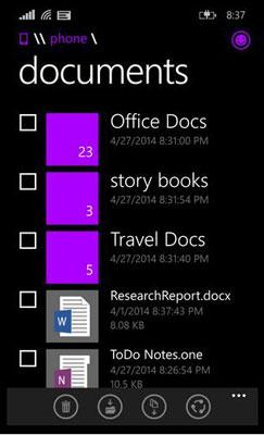 Snapdragon 805 Fokus di Peningkatan Kerja Kamera