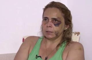 Foto: Tv Bahia.