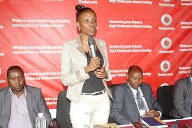 Ujumbe: Kwanini usinunue Hisa Zinazouzwa Bei Ndogo