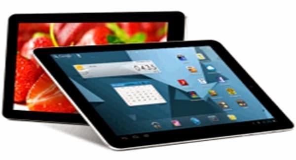 Harga Tablet IMO Baru dan Bekas