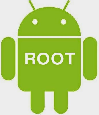 Fungsi Dan Keuntungan Root Android