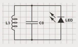 Cara kerja listrik tanpa kabel, apa bisa?