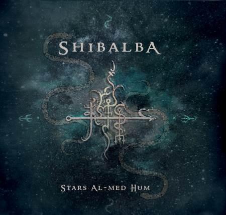"""SHIBALBA: Ακούστε ολόκληρο το νέο άλμπουμ """"Stars Al-Med Hum"""""""