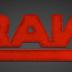 Arena em que ocorrerá o RAW com problemas na luz devido a um temporal