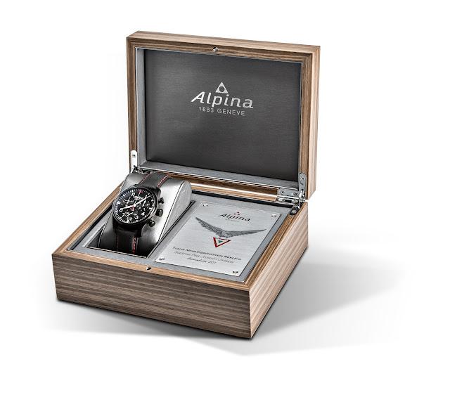 Alpina_escuadron_201_reloj_compro