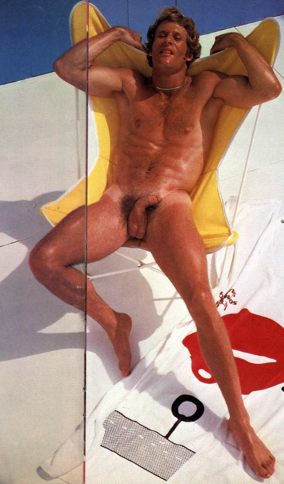 pornstar-randy-west-naked
