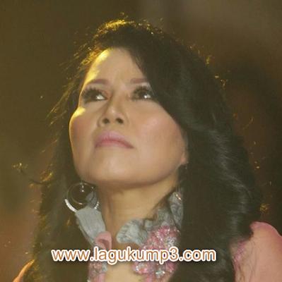 Rita Sugiarto Best (Lagu-lagu Terbaik Rita Sugiarto) Full Album Rar Lengkap