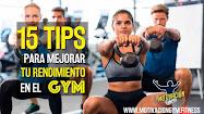 mejorar-rendimiento-gym