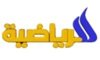 تردد قناة العراقيه الرياضيه