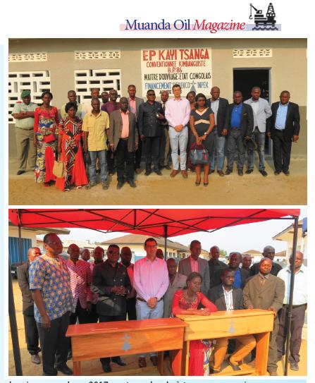 Site de rencontre payant sérieux Tchibanga Gabon