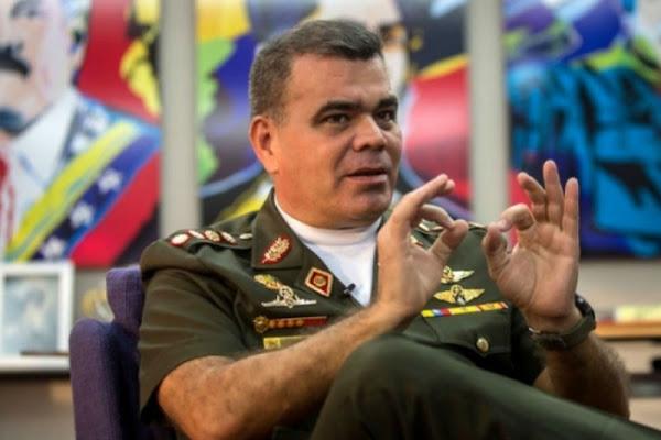 Padrino López asustado por descontento dentro de las FAN - Puede venir una Rebelión