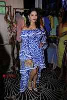 Designer Maheka Mirpuri's Summer Coll Preview With Sunny Leone & Bhagyashree  0014.JPG
