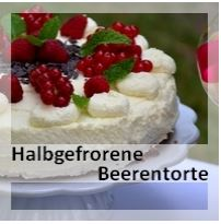 http://christinamachtwas.blogspot.de/2013/08/sweettable-rezept-2-halbgefrorene.html