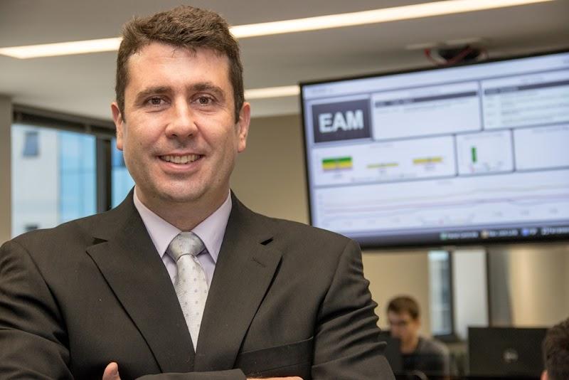 Três mudanças necessárias para implementar um centro de operações focado em serviços