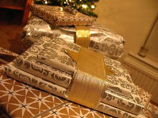 regalo-charla-suscripcion-ebaes