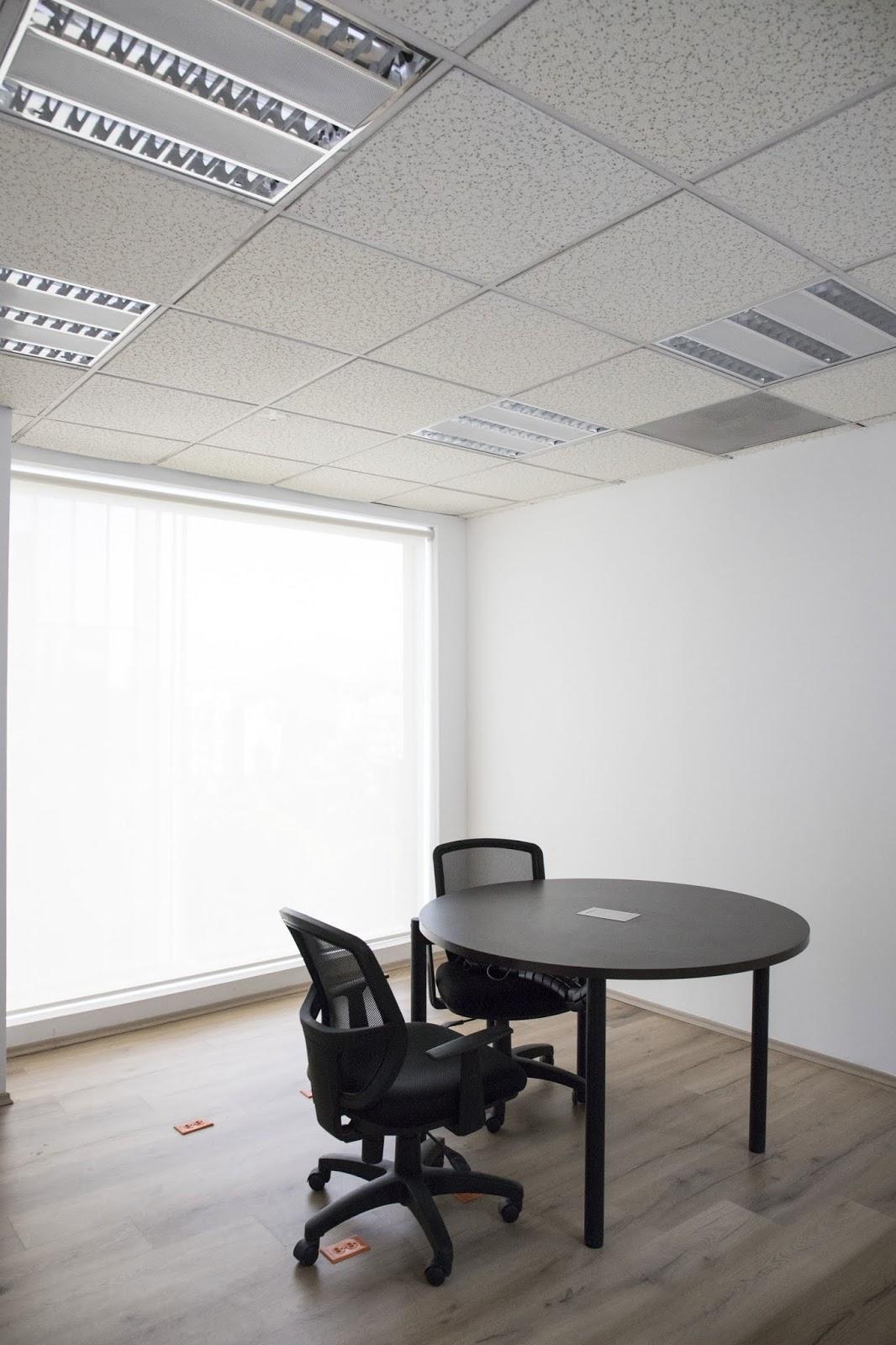 Proyecto Mueble Funcional Diseño De Mobiliario A Medida: Diseño Y Decoración De Interiores Departamentos Pequeños Y