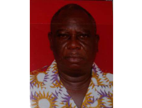 Presbyter dies after alleged sex act
