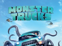 Download Film Monster Trucks (2017) Subtitle Indonesia