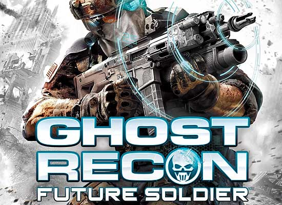 ad3f4f9299f FREE DOWNLOAD Tom Clancy s Ghost Recon  Future Soldier pc game ...