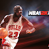NBA 2k11 PSP ISO Compress Free Download