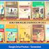 Buku Pegangan Guru dan Siswa SMA Kelas 10 kurikulum 2013 Lengkap