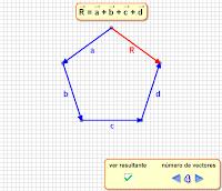 para algebra, dibujos en la, para matematicas, de tiempo, hp 12c, con luz, de dias fertiles, sharp 330w, on mathway calculadora