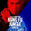 Download Film Kung Fu Jungle