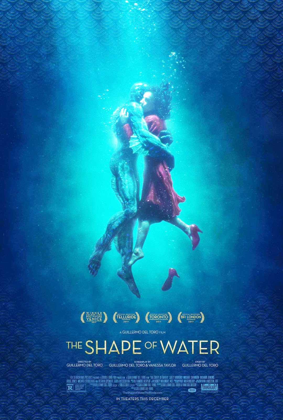 beverly in movieland at the heart of �the shape of water�