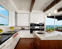 "World Of Architecture Beautiful ""house Hill"""